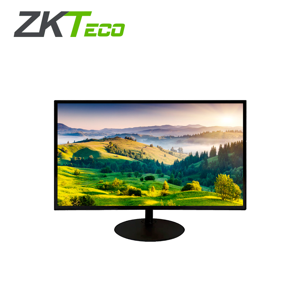 code MT22LZKT01
