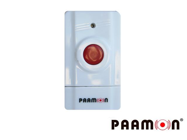 code AM822PAM02