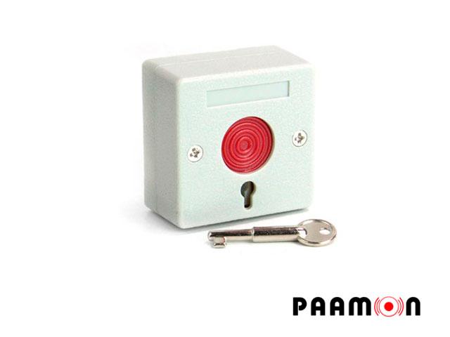 code AM821PAM01