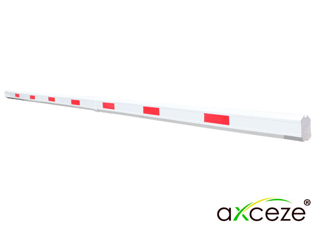 AX-ARM30R