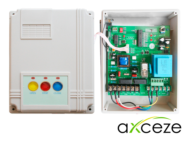 AX-RC24