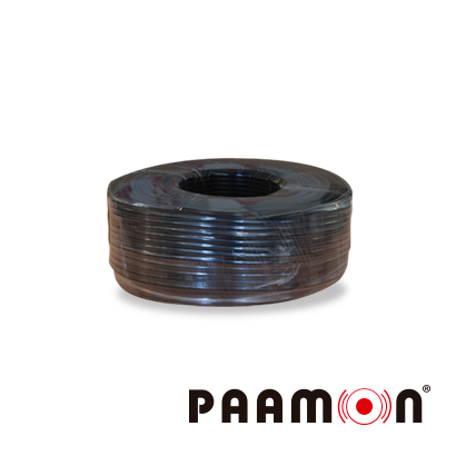 code IE300PAM02
