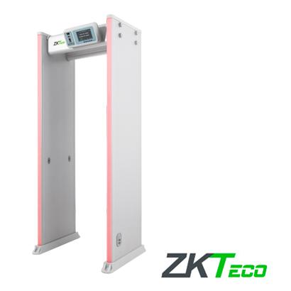 ZK-D4330