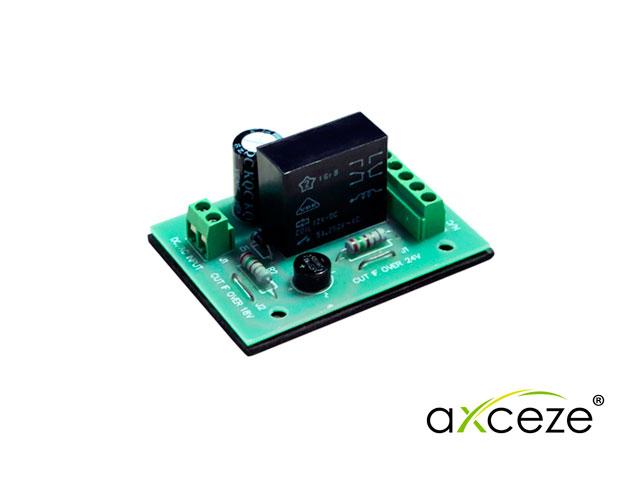 code CCA30AXC02