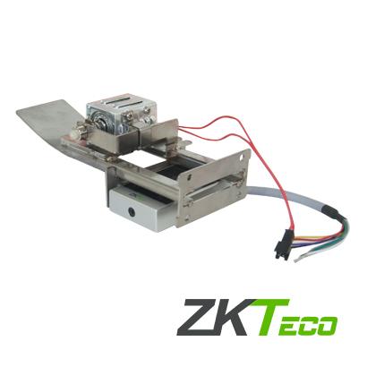 code CC043ZKT17