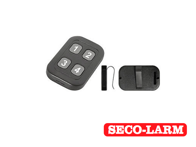 code CCA80SEC01