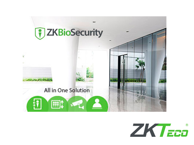 ZK ZKBIOSECURITY 3.0