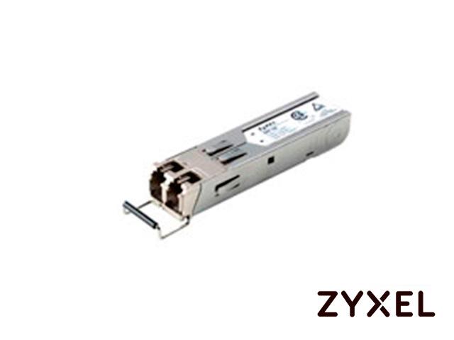 code CM401ZYX01