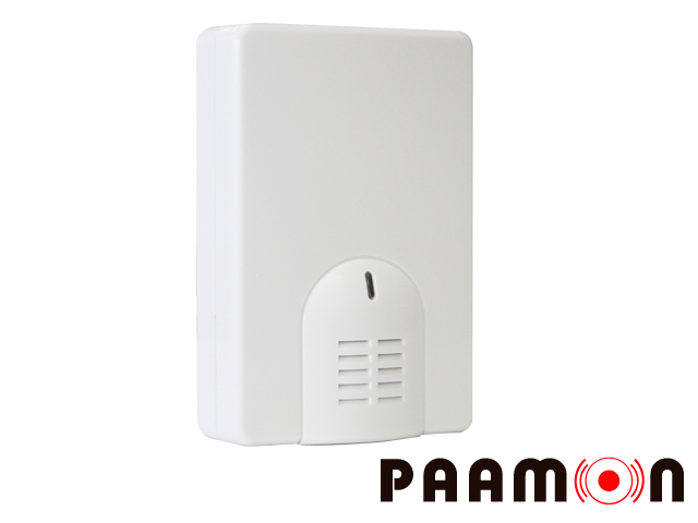 code AM121PAM04