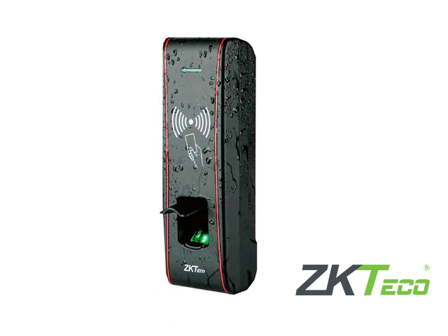 ZK TF1600