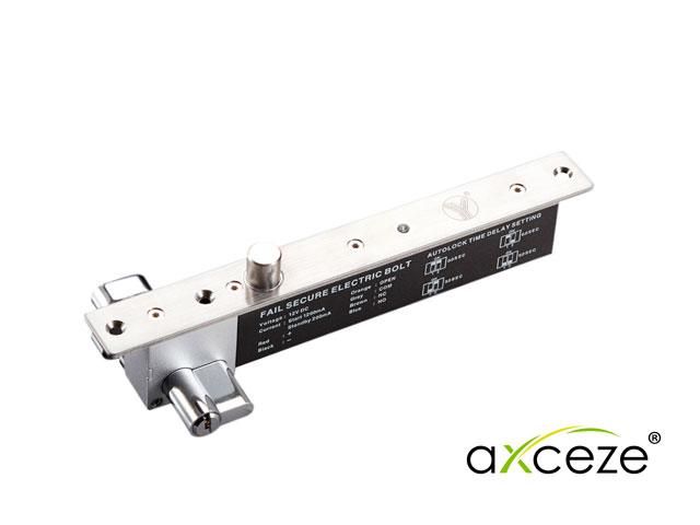 AX-EFS400LSOCO