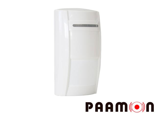 code AM121PAM02