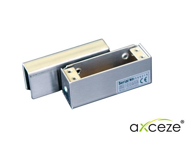 code CE205AXC02