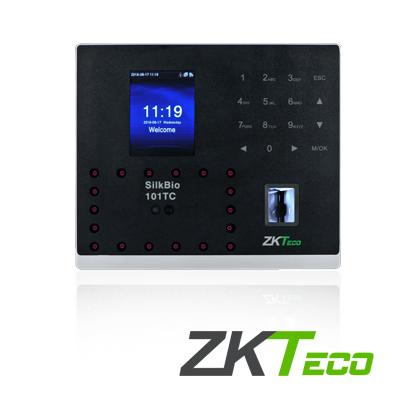 code CC023ZKT01