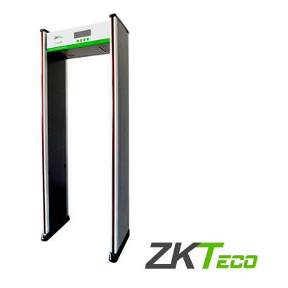 ZK-D2180S
