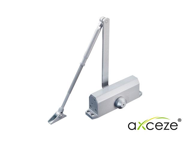 AX-DOORC120