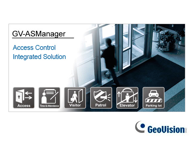 GV-ASMANAGER-8
