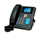 Telefonía image