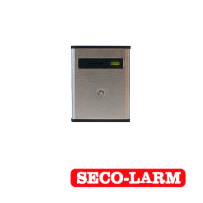 code AM821SEC01