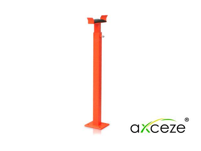 AX-CR24