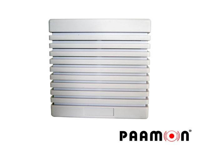 code AM721PAM04