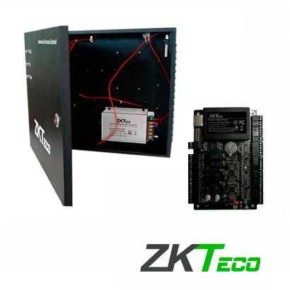 C3-200KIT