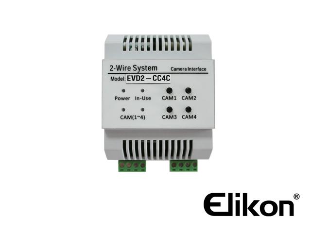 EVD2-CC4C