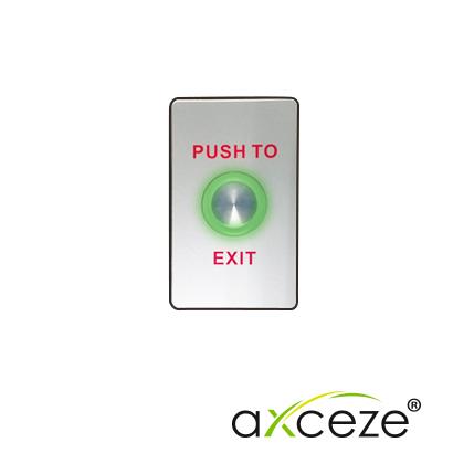 AX-PUB70
