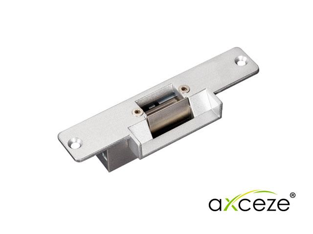 AX-ES220NC