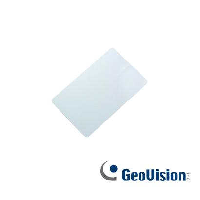 GV-AS ID CARD