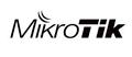 cover MIKROTIK