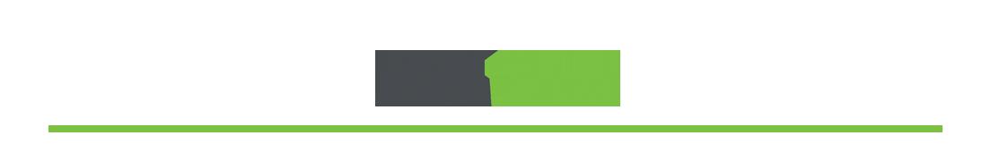 Banner de marca ZKTECO