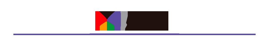 Banner de marca ACTI