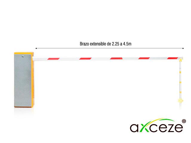 AX-BR26S