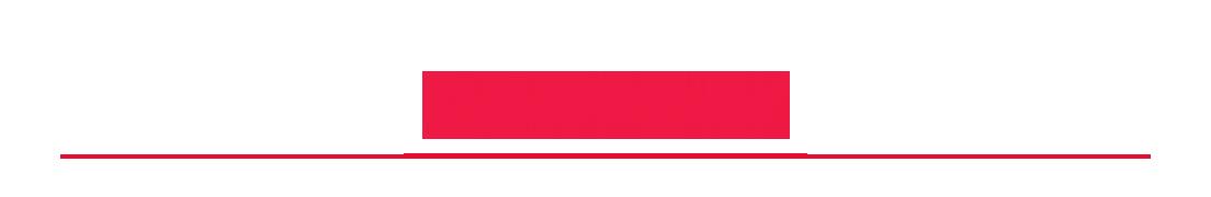 Banner de marca CYBERPOWER