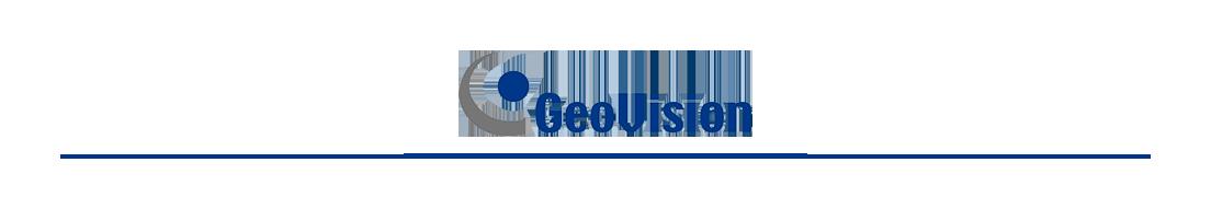 Banner de marca GEOVISION