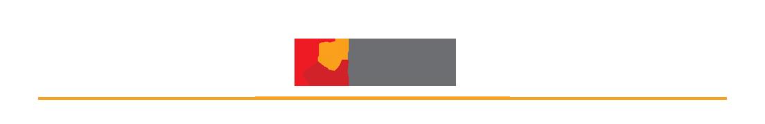 Banner de marca LIGOWAVE