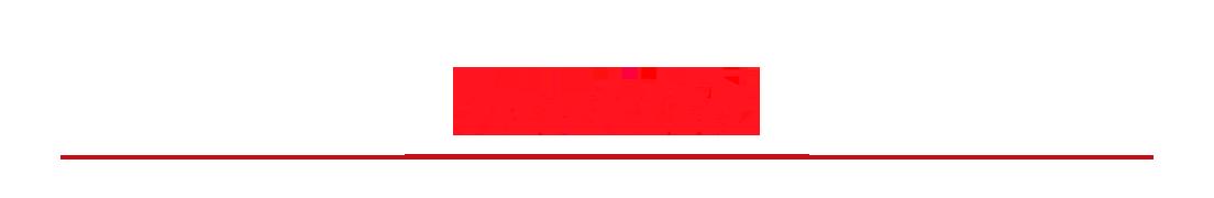 Banner de marca MAKITA