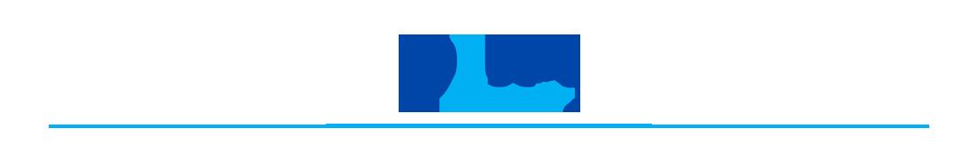 Banner de marca YONUSA