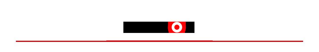 Banner de marca PAAMON