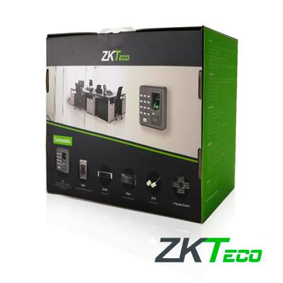 code CC023ZKT15