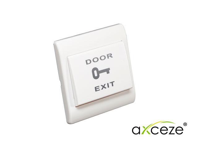code CCA40AXC03
