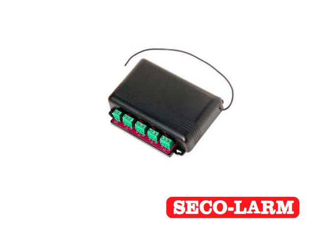 code CCA81SEC02