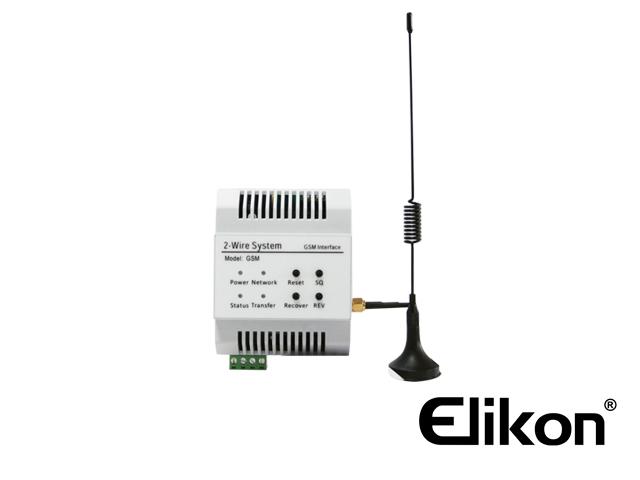 EVD2-GSM1