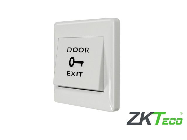 ZK802