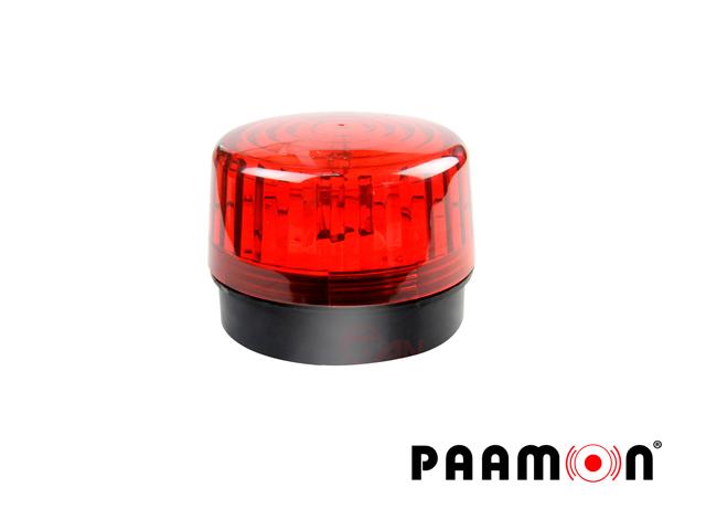 code AM712PAM02
