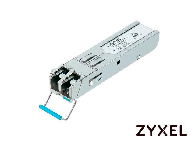 code CM401ZYX03-15