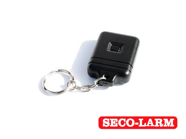 code CCA80SEC04