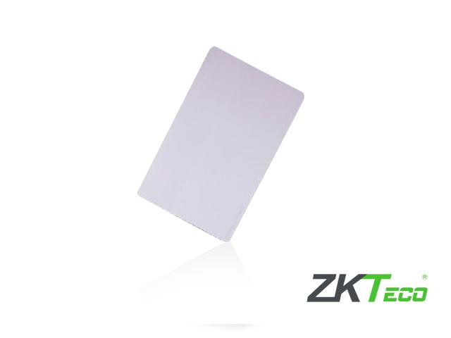 code CCA50ZKT02