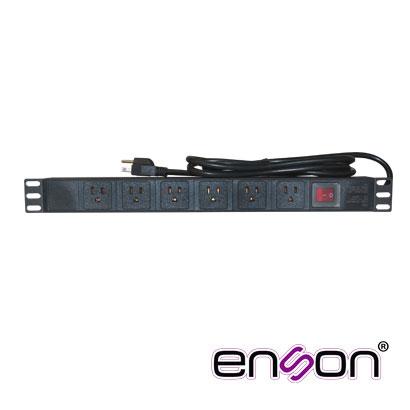 code EC070ENS01